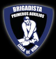 Brigadista-Primeros-Auxilios