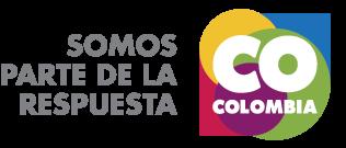 Logo Marca Pais